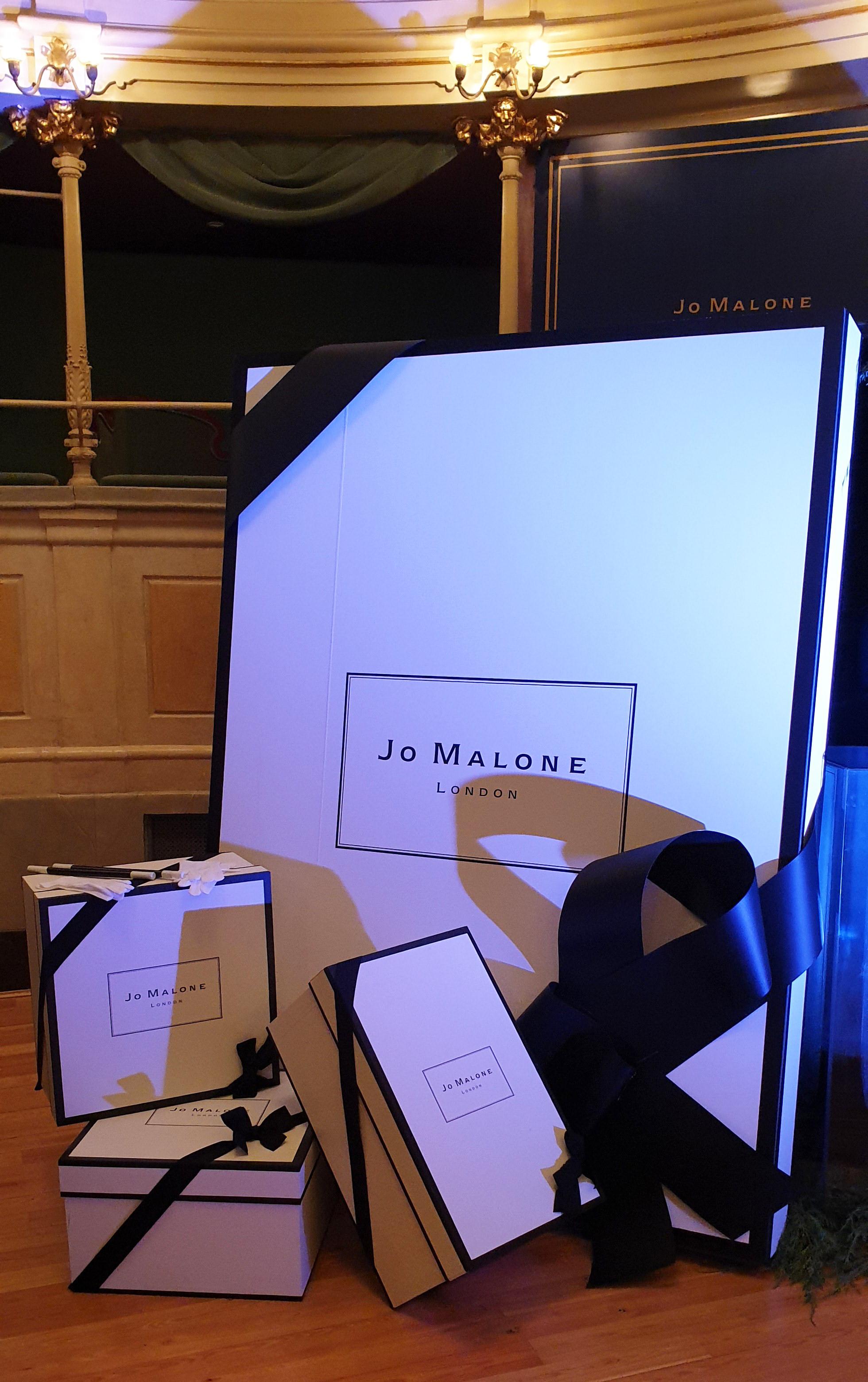 È Natale da Jo Malone London!
